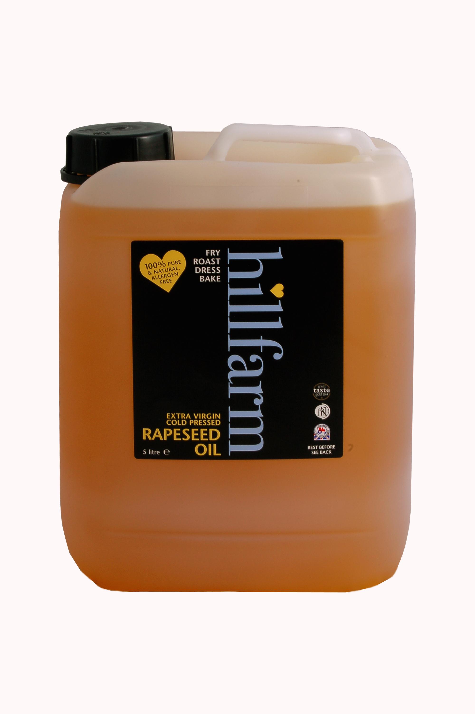 5ltr oil